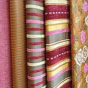 Магазины ткани Карпунинского