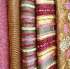 Магазины ткани в Карпунинском