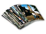 Студия Фотопозитив - иконка «фотосалон» в Карпунинском